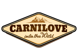 Proud Stockists of Carnilove
