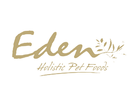Proud Stockists of Eden Foods